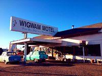 wigwam 3